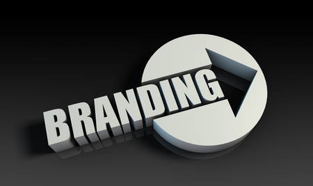 Find Your Identity, Discover Your Brand & Design a Logo