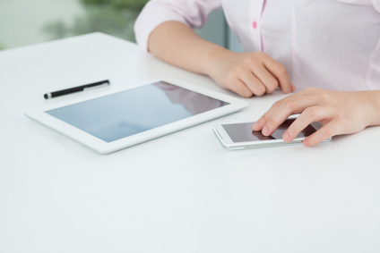 What To Include In A BYOD Training Platform