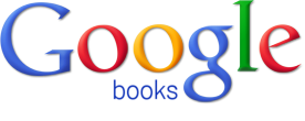 Searching Every Book – Google Books N-gram Viewer