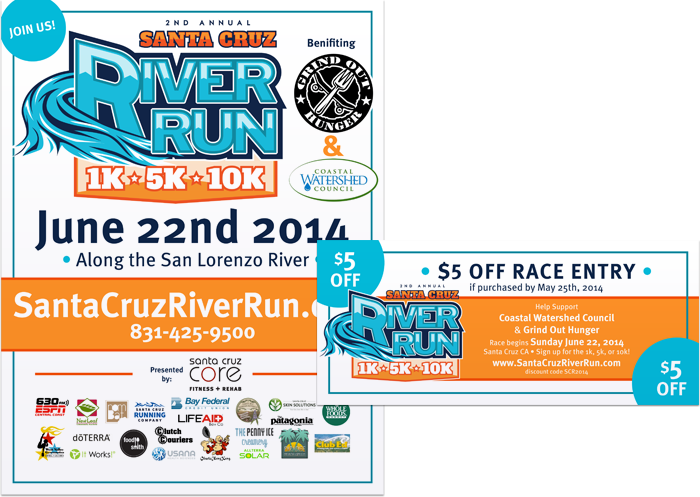 river-run-2014-flyers