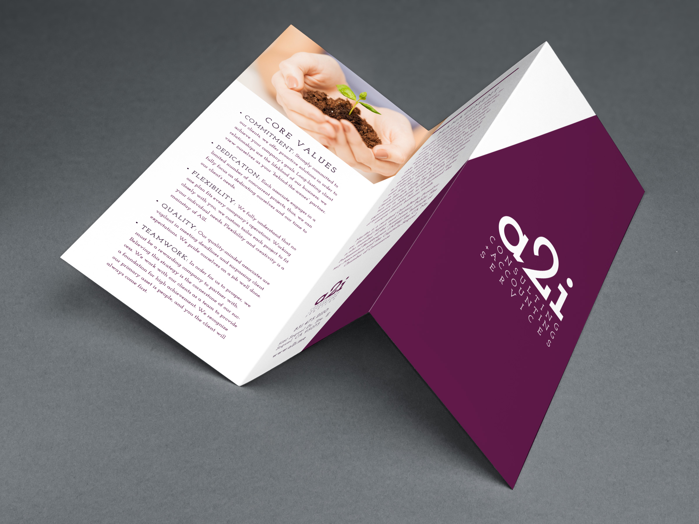 a2i - brochure - outside