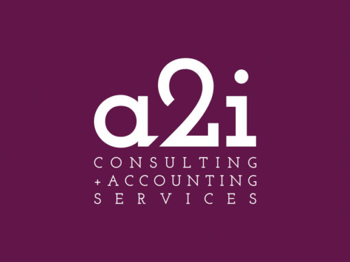 a2i Consulting + Accounting