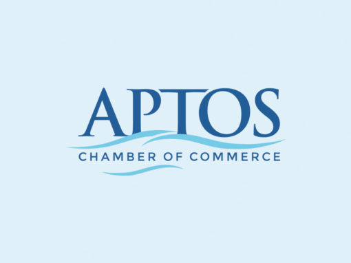 Aptos Chamber of Commerce