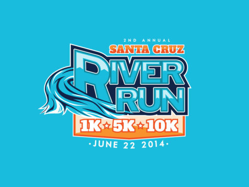 Santa Cruz River Run